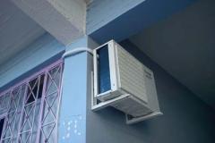 επισκευες κλιματιστικων αθηνα