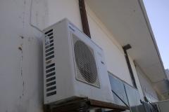 συντηρηση κλιματιστικουγαλατσι